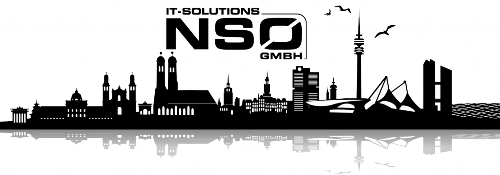 NSO Skyline Muenchen